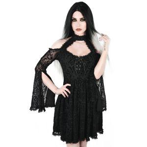 šaty KILLSTAR Beyond Dawn M