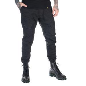 kalhoty plátěné BRANDIT Ray L
