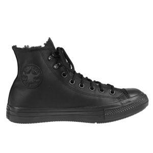 boty zimní CONVERSE CTAS Winter Gore-Tex vícebarevná