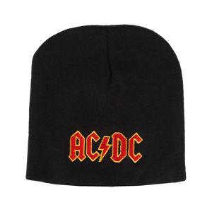 kulich AC/DC - Logo - RAZAMATAZ - BH113