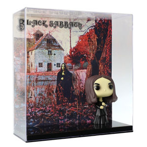 figurka Black Sabbath - POP! - FK53077