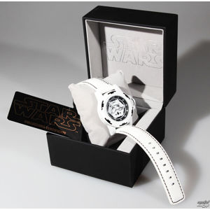 hodinky NNM Star Wars Watch Stormtrooper
