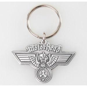 klíčenka kovová RAZAMATAZ Motörhead