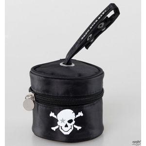 ROCK STAR BABY Pirat