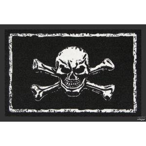 Rockbites Skull And Bones