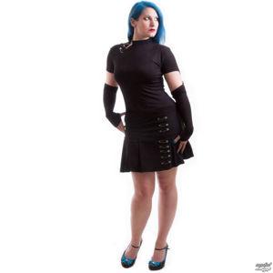 sukně MILISHA Safety