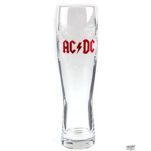 nádobí nebo koupelna F.B.I. AC-DC F.B.I.