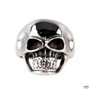 prsten ETNOX - Skull - SR1402 65