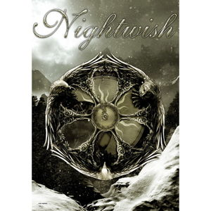 HEART ROCK Nightwish