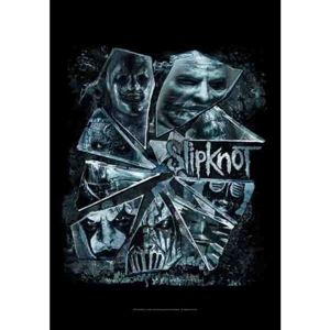 HEART ROCK Slipknot
