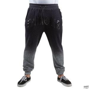 kalhoty plátěné FAMOUS STARS & STRAPS Fader M
