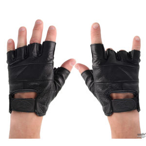 rukavice OSX GLOVE/PANTHER 3XL