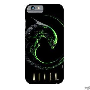 příslušenství k mobilu NNM Alien iPhone 6 Plus Alien 3
