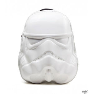 batoh BIOWORLD Star Wars STORMTROOPER