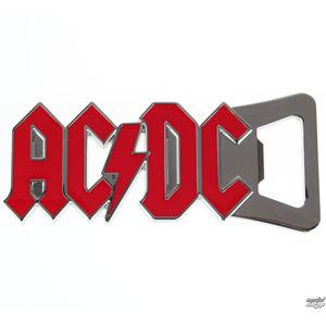otvírák NNM AC-DC AC/DC