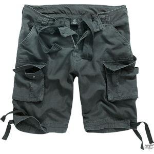 kraťasy nebo šortky BRANDIT Urban Legend XL