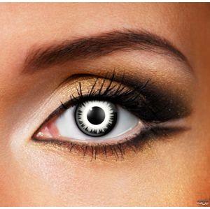 kontaktní čočka EDIT EDIT