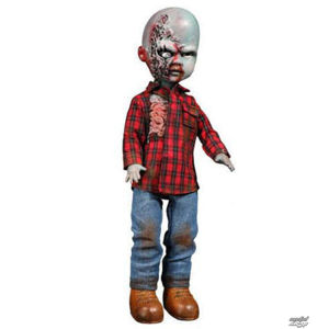 LIVING DEAD DOLLS Dawn of the Dead Flybiy zombie