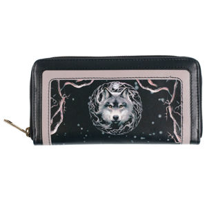 peněženka ANNE STOKES - TPCHAS02