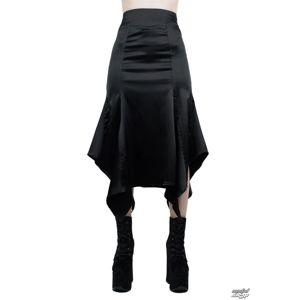 sukně KILLSTAR AZUMI M