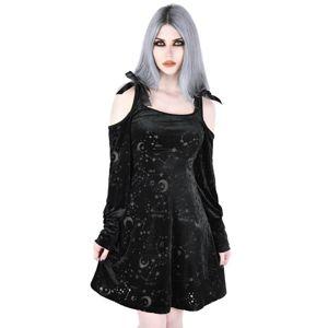šaty KILLSTAR Cosmo XS