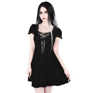 šaty KILLSTAR Heather Babydoll S