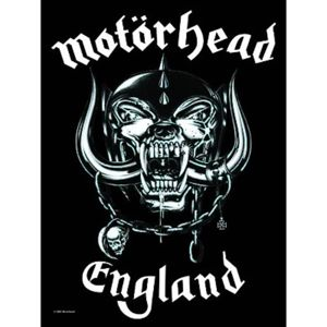 HEART ROCK Motörhead