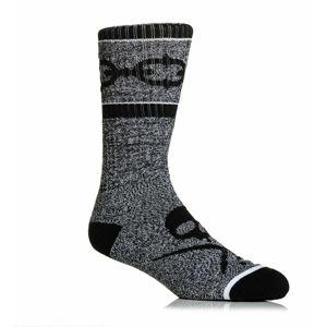 ponožky SULLEN LINKED