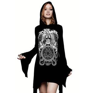 šaty KILLSTAR Rob Zombie ROB ZOMBIE XL