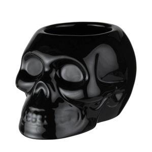 doza nebo krabička KILLSTAR Skull Planter
