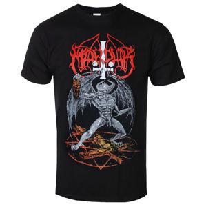 tričko RAZAMATAZ Marduk Slay The Nazarene černá M