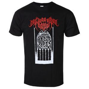tričko metal SEASON OF MIST Der Weg Einer Freiheit Finisterre černá XXL