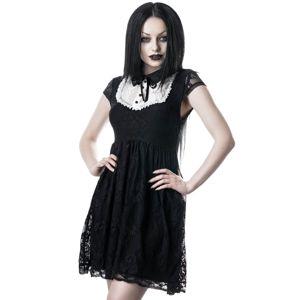 šaty KILLSTAR Agnes M