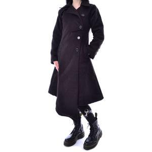 kabát POIZEN INDUSTRIES AUSTRA M