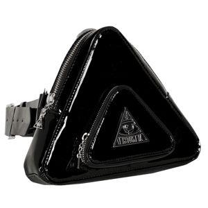 kabelka (taška) DISTURBIA - Ternary - AW19P22