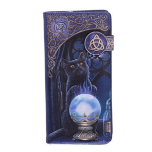 peněženka The Witches - B4005K8