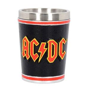 panák AC/DC - B4296N9