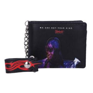 peněženka Slipknot - We Are Not Your Kind - B5219R0