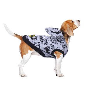 psí obleček BATMAN - 2800000134