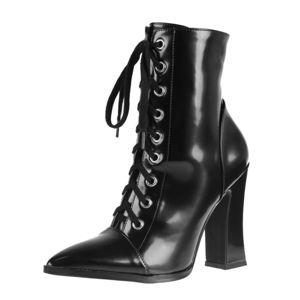 boty dámské KILLSTAR - Betty - KSRA002708 36
