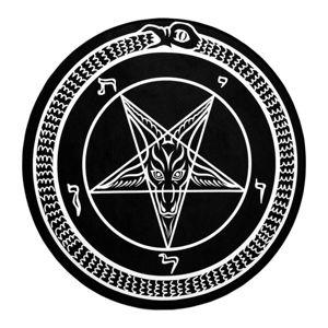 KILLSTAR Black Mass