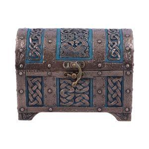 dekorace (krabička) Valhalla's Vault - C4961R0