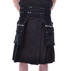 kilt POIZEN INDUSTRIES CATO XL