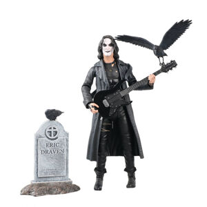 figurka The Crow - Eric Draven - DIAMAUG202095