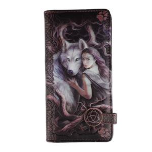 peněženka Soul Bond - B3929K8