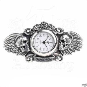 hodinky ALCHEMY GOTHIC Dark Angel