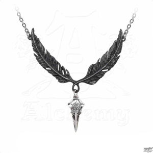 obojek ALCHEMY GOTHIC - Incrowtation - P819