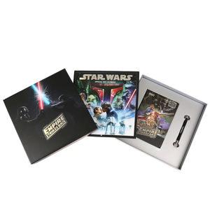 dárkový set Star Wars - 95821