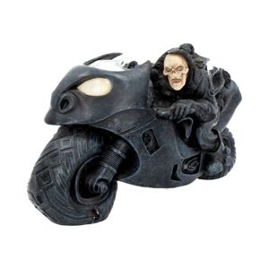 dekorace (figurka) Speed Freak - NEM5645