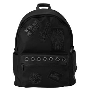 batoh KILLSTAR Nicky Noctem Backpack